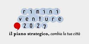 rimini-venture-2027