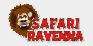 zoo-safari-ravenna