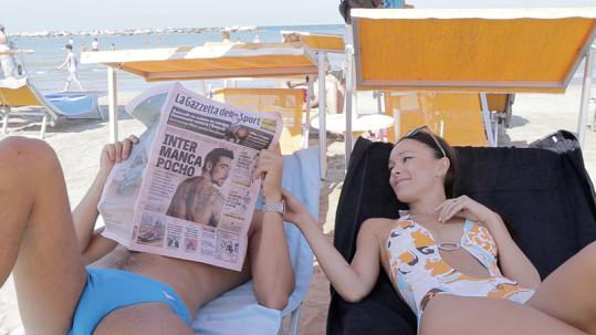 sitcom-hotel_-spiaggia02