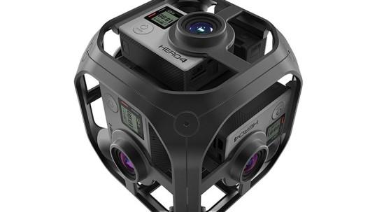 omni-per-video-360-con-go-pro