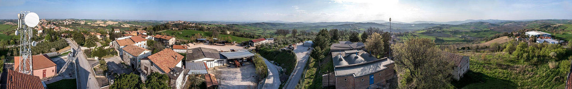 Monte-Palazzino