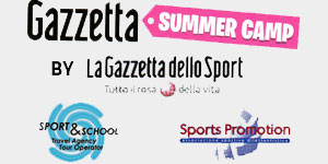 gazzetta-summer-camp