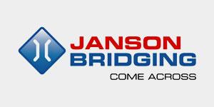 janson-bridging