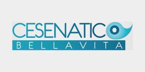 cesenatico-bellavita